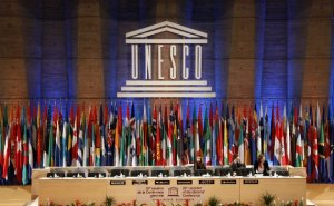 The President of Turkmenistan approved the composition of the national Commission for UNESCO activities