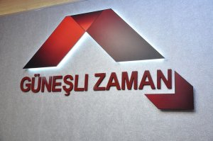 """Guneshli Zaman"" offers discounts on transport services"