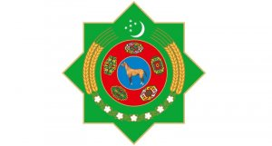 Changes have been made to the Code of Turkmenistan on social protection of the population