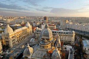 Перспективы сотрудничества между Туркменистаном и Румынией обсудят в Бухаресте