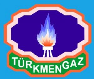 "The President of Turkmenistan criticized the work of the enterprises of ""Turkmengas"""
