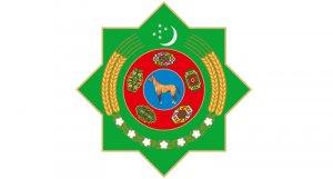 Türkmenistanda Milli bahar baýramy mynasybetli goşmaça dynç güni yglan edildi