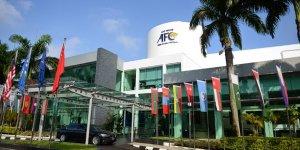 В Куала-Лумпуре пройдёт жеребьёвка Лиги чемпионов и Кубка АФК-2020