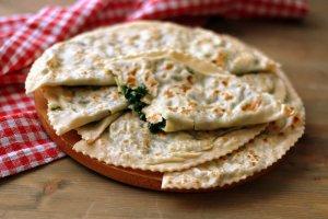Названы три лучших туркменских блюда, полюбившиеся россиянам