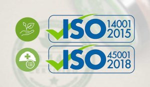 Turkmenistan to launch training program for ISO standards consultants