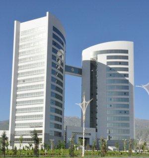 Türkmenistanda telekeçiler bilen bagly ýeňillikleriň sany artdy