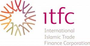 Туркменистан привлечёт кредит ITFC для для финансирования перспективных проектов