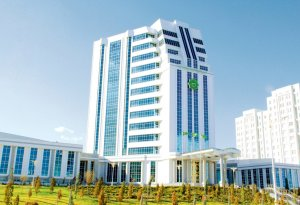 "In Turkmenistan, the winners of the ""Entrepreneur of the year-2019"" contest were determined"