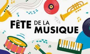 The French Institute in Turkmenistan invites you to participate in the festival of music
