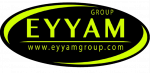 """Eyyam Group"" is a leading manufacturer of metal products in Turkmenistan"