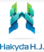"H.J. ""Hakyda"" is the reliability and trust factor"
