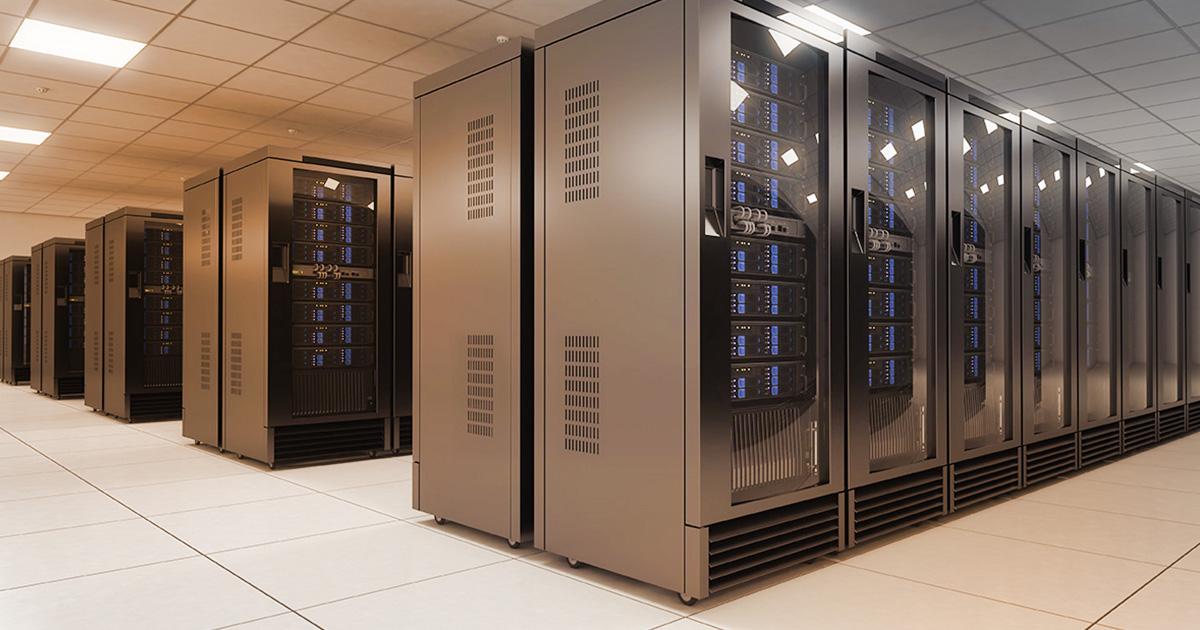 как создать сервер cs go на vds