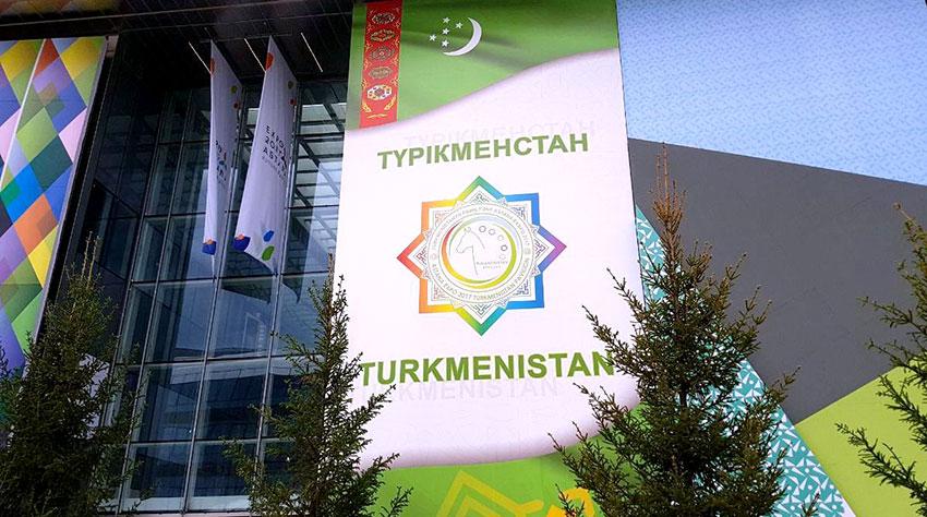 Президент Армении примет участие воткрытии выставки «Астана Экспо 2017» вКазахстане